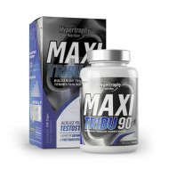 Maxi Tribu 90% 120Caps