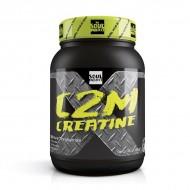 C2M Creatine