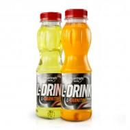 L-Drink 500ml