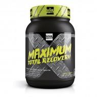 Maximum Recovery 750g