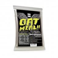 OAT Meal!! 1kg