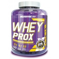 Whey Prox Platinum