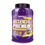 Secuencial Premium
