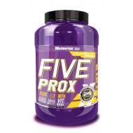 Five Prox