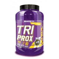 Tri Prox