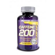 Caffeine 200