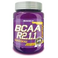 BCAA R2.1.1