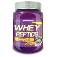 Whey Peptid´s 6000