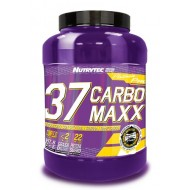 Carbo 37 Maxx