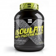 Isoulate 2kg