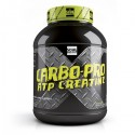 Carbo Pro + Creatina 2kg