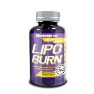Lipo Burn