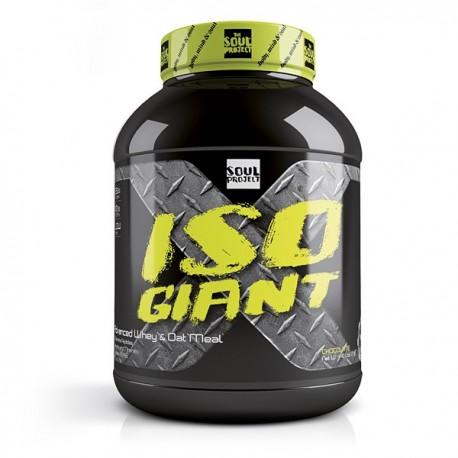 Iso Giant 2kg