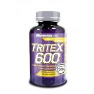 Tritex 600