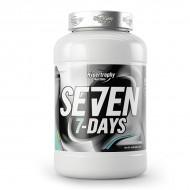 Seven 2kg
