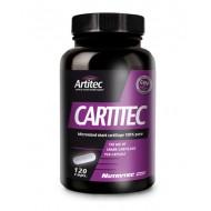 Cartitec