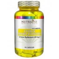 Bioflavonoides Cítricos