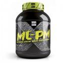 MC-PC Casein 2kg