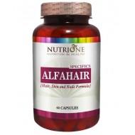Alfahair