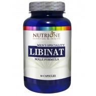 Libinat Man