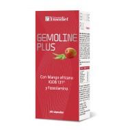 Gemoline Plus