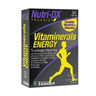 Vitaminerals Nutri-DX