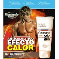 GELOCAGEL 200 ML