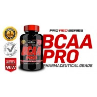 BCAA PRO RED
