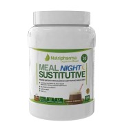 MEAL NIGHT SUSTITUTIVE 1KG