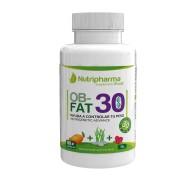 OB-FAT 30