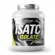 100% Isatc CFM Isolate