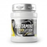 Glutamine Evolution 500gr