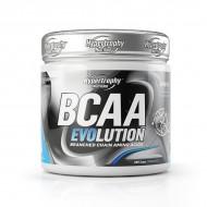 BCAA 300 Caps. 1gr